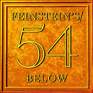 54_Below_logo